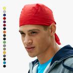 Myrtle Beach - Kopftuch Bandana Hat