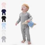BabyBugz - Babystrampler 'Rompasuit'