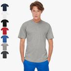 B&C - V-Neck T-Shirt 'Exact V-Neck'