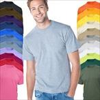 Hanes - Classic T-Shirt 'Top T'