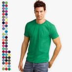 Gildan - Softstyle T-Shirt