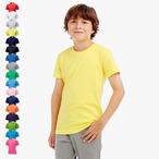 Stedman - Classic Junior T-Shirt