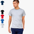 Fruit of the Loom -  T-Shirt 'Heavy T'
