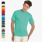 B&C - T-Shirt 'Exact 190'