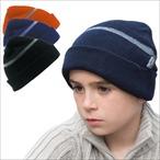Result Caps - Skimütze mit Kälteschutz bis minus 30°C