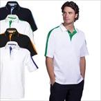 Kustom Kit - Sporting Polo