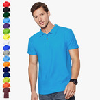 Stedman - Poloshirt Basic