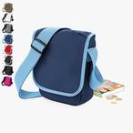 Bag Base - Mini Reportertasche