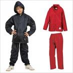 Result - Kids Schlechtwetteranzug 'R95J'