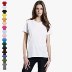 EarthPositive - Women's Classic Jersey T-Shirt