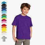 Sols - Kinder T-Shirt 'Regent Kids'