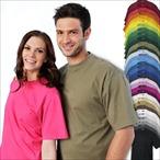 Clique - T-Shirt 'Classic-T' - bis Gr. 6XL