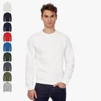 B&C - Unisex Sweatshirt 'ID.002'