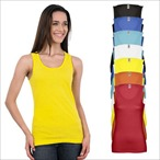 Sols - Women's Tanktop 'Jane'