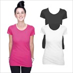 Mantis - Langes Damen T-Shirt