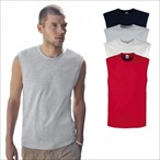 Fruit of the Loom - Sleeveless Shirt 'Tanktop'
