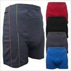 Adamo - Herren Pants 'Mike'