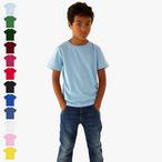 EarthPositive - Junior Classic Organic T-Shirt