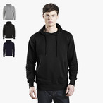 EarthPositive - Mens Organic Fashion Hoodie