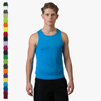 Just Cool - Funktions-Tanktop