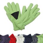 Myrtle Beach - Thinsulate Fleece Handschuhe