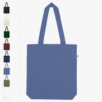 Salvage - Tragetasche 'Shopper Tote Bag' - 100% Recycled