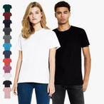 Salvage - Unisex Classic T-Shirt - 100% Recycled