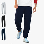 Fruit of the Loom - Premium Jogginghose 'New Elasticated Cuff Jog Pants'