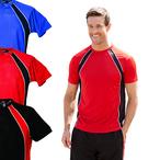 Finden+Hales - Jersey Team T- Shirt