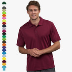 Just Cool - Herren Funktions Poloshirt 'Cool Polo'