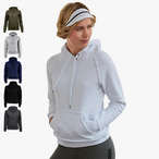 Tee Jays - Ladies Hooded Sweat