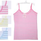 Gomati - Mädchen-Hemd 'Girls Top'