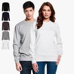 Continental - Unisex Classic Sweatshirt