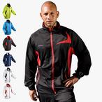 Spiro -Unisex Micro Lite Jacket
