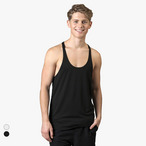 Just Cool - Herren Muskelshirt 'Cool Vest'