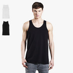 EarthPositive - Men's Organic Tanktop