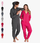 Comfy Co - Jumpsuit  'All-in-One'