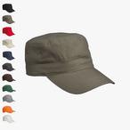 Myrtle Beach - Kinder Military Cap