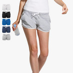 Sols - Damen Shorts 'Juicy'