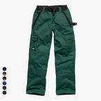 Dickies - Workwear Bundhose 'Industry 300'