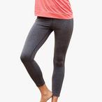 Stedman - Damen Sporthose 'Active'