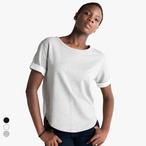 Mantis - Damen Sweat T-Shirt