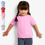 Gildan - Baby Heavy Cotton T-Shirt