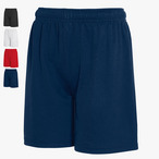 Fruit of the Loom - Kinder Performance Shorts