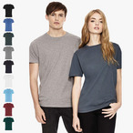 FAIR SHARE - Mens/Unisex T-Shirt