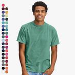 Comfort Colors - Herren Heavyweight T-Shirt