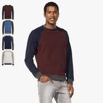 Sols - Unisex Sweatshirt 'Sandro'