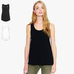 Continental - Womens Bamboo-Viscose Top