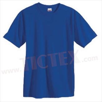 ANVIL Heavyweight Bluelabel T-Shirt Übergrößen bis 5XL