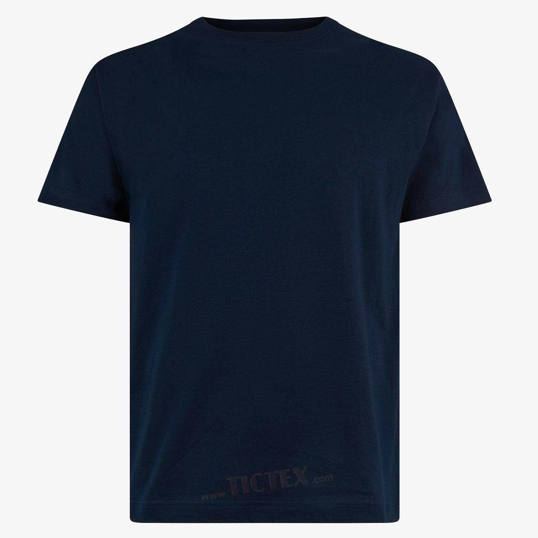 LOGOSTAR-Basic-T-Shirt-Ubergrosen-3XL-4XL-6XL-8XL-10XL-12XL-15XL